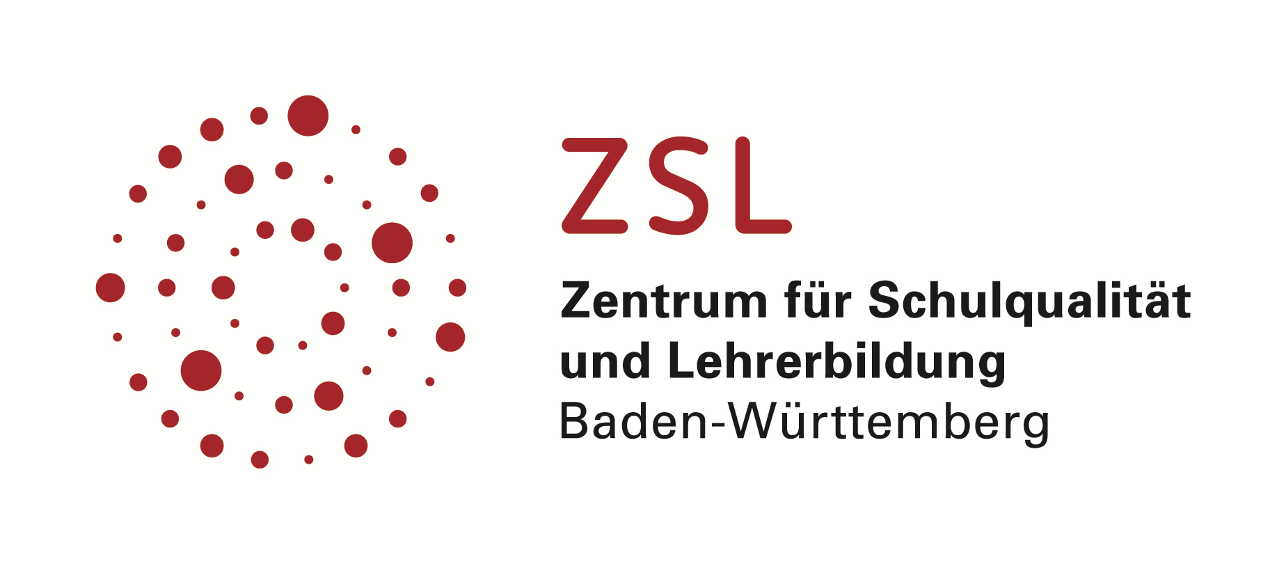 ZSL Logo1.png
